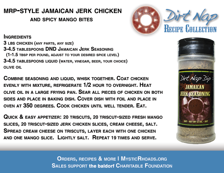 Recipe1_JerkChicken