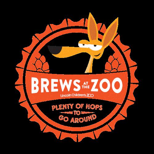 Brews at the Zoo @ Lincoln Children's Zoo | Lincoln | Nebraska | United States